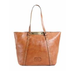 Patricia Nash - Benvenuto Tote Bag
