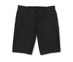 Hurley  - Dri Fit Chino Shorts