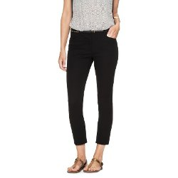 Target - Ankle Pants