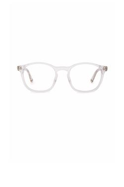 Raen - Saint Malo 48 Glasses
