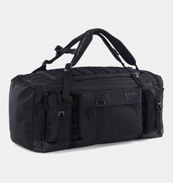 UA Storm - Range Backpack Duffle Bag
