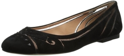 Sigerson Morrison - Alesia Ballet Flats
