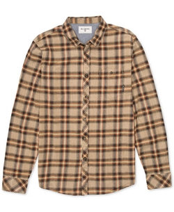 Billabong  - Fremont Shirt