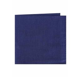 Ted Baker London - Slid Cotton Pocket Square