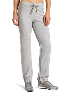 Champion - Elastic Hem Eco Fleece Sweatpants