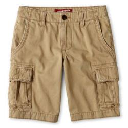 Arizona - Cargo Shorts
