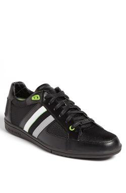 BOSS Green  - Oshea Sneaker