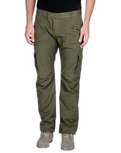 Balmain - Cargo Pants