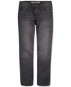 Ring Of Fire - Boys Shadow Grove Jeans