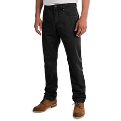 Gardeur Neigel - Cotton Denim Pants