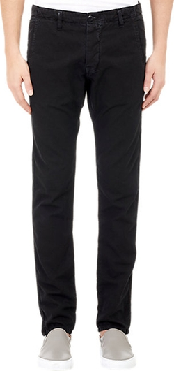 NSF  - Curtis Trousers