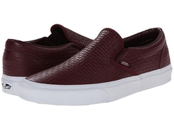 Vans  - Classic Slip-On Snerakers