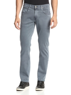 Hudson Jeans - Byron Straight Jean