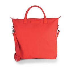 WANT Les Essentiels  - OHare Shopper Tote Bag