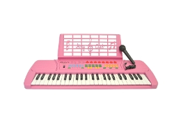 Directly Cheap - 49 Keys Keyboard