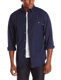 Wolverine  - Alto Long Sleeve Shirt