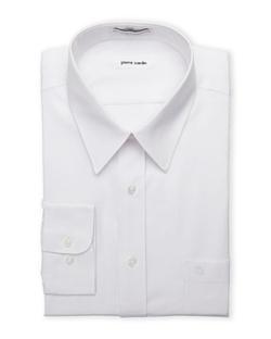 Pierre Cardin - Regular Fit Dress Shirt