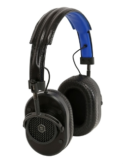 Master & Dynamic - Proenza Schouler Headphones