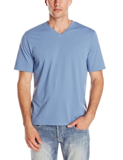 Oxford NY - V-Neck T Shirt