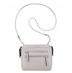 Nine West  - Zip Small Crossbody Bag