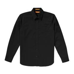 Joe Fresh - Button Down Shirt