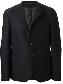 Lanvin  - Two-piece Suit