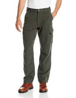 Arborwear - Tech II Pants