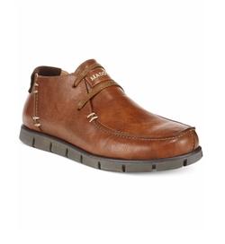 Steve Madden - Madden Wiley Chukka Boots