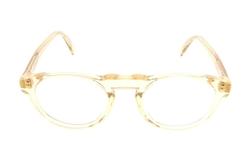 RETROSUPERFUTURE - Paloma Optical Resin QSA Eyeglasses