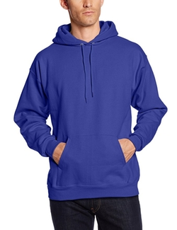 Hanes - Ultimate Heavyweight Fleece Hoodie Sweater