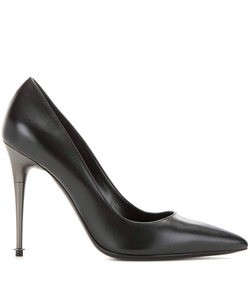 Tom Ford - Leather Pumps