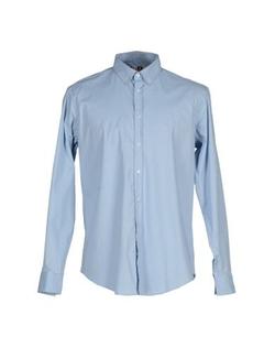 MSGM - Polka Dots Shirt