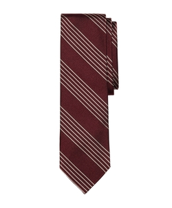 Brooks Brothers - Music Stripe Slim Tie