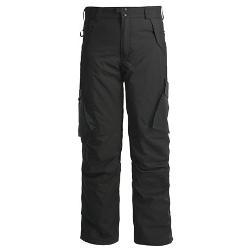 Boulder Gear  - Boulder Cargo Pants