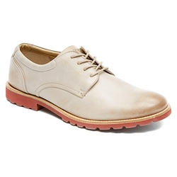 Rockport  - Sharp & Ready Colben Oxford Shoes