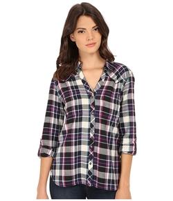 Soft Joie  - Jindra Shirt
