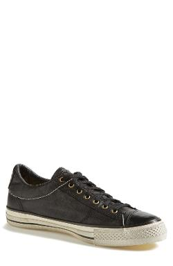 Converse by John Varvatos  - Chuck Taylor All Star Low Sneaker