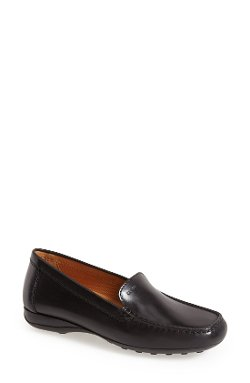 Geox  - Euro 18 Loafer