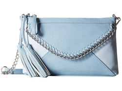 Carlos By Carlos Santana - Sophia Envelope Crossbody Bag