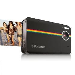 Polaroid  - Z2300 10MP Digital Instant Print Camera