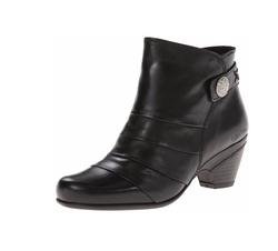 Taos  - Rialto Boots