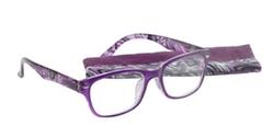 Victoria Klein  - Reading Glasses