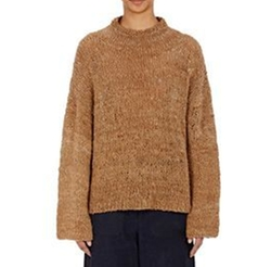 Ulla Johnson - Nellie Turtleneck Sweater