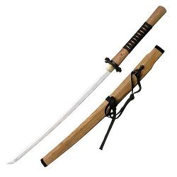 47 Ronin - Officially Licensed Samurai Sword