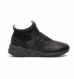 New Balance - MRH580 Sneakers