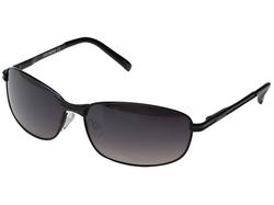 Steve Madden - Metal Frames Sunglasses