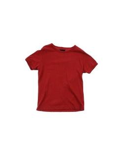 Sun 68 - Short Sleeve T-Shirt