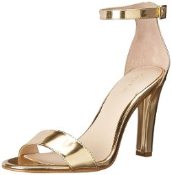 Calvin Klein  - Abiba Dress Sandals