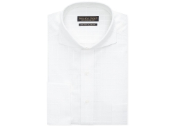 Donald J. Trump - Solid French Cuff Shirt