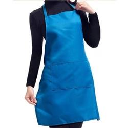 Bailun - Plain Cooking Apron